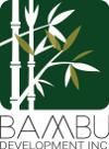 BAMBU DEVELOPMENT INC.