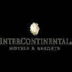 INTERCONTINENTAL, HOTEL & RESORTS