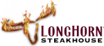 LONCHORN STEAKHOUSE