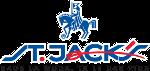 ST.JACKS