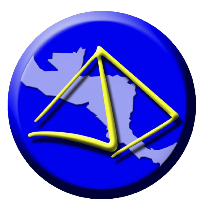 Corporación Prisma | Empresa Constructora